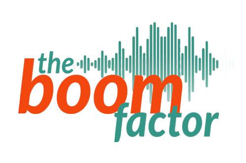 boomfactor