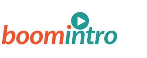 boomintro logo